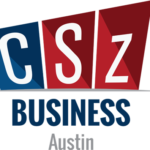 CSz Austin (Business)