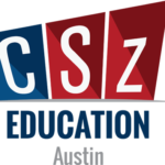 CSz Austin (Education)