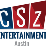 CSz Austin (Entertainment)