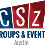 CSz Austin (Groups & Events)